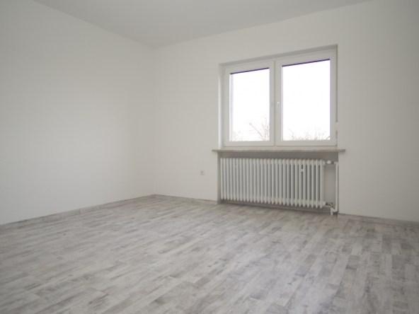 Immobilien Hahnefeld 114984937 Kinderzimmer Groß
