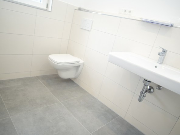 Immobilien Hahnefeld 114984937 WC