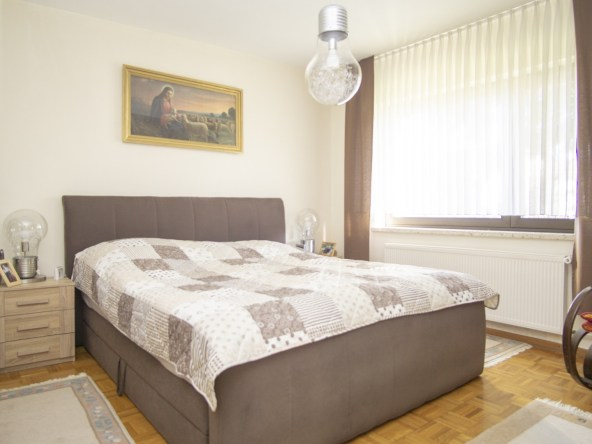 Immobilien Hahnefeld_11