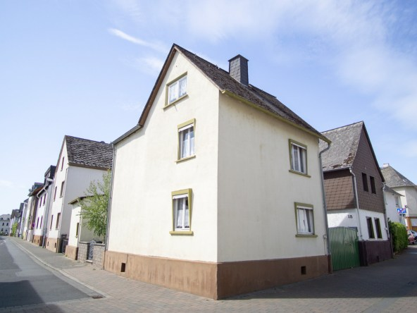 Immobilien Hahnefeld_2