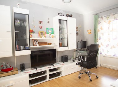Immobilien Hahnefeld_5