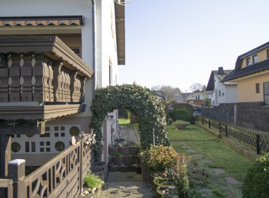 Immobilien Hahnefeld_7