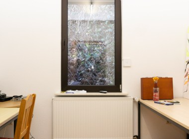 Immobilien Hahnefeld_8