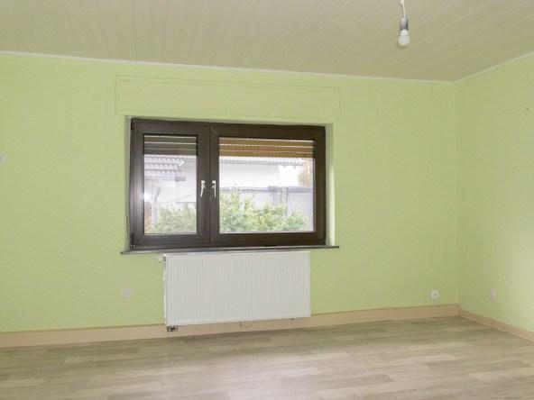 ImmobilienHahnefeld_12