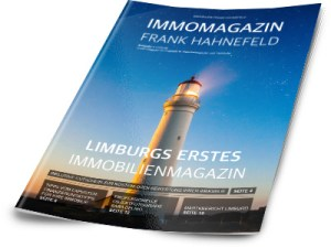 Limburgs erstes Immobilienmagazin