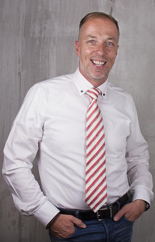 Frank Hahnefeld