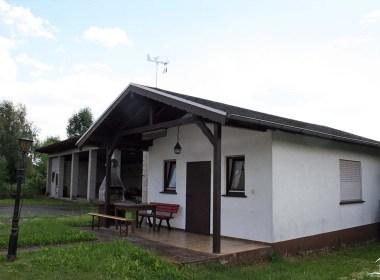 Immobilien Hahnefeld 97104829 Gartenhaus
