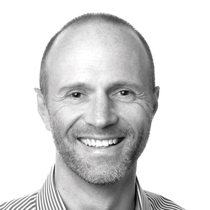 Martin Krett Tipps vom Finanzierungsexperten