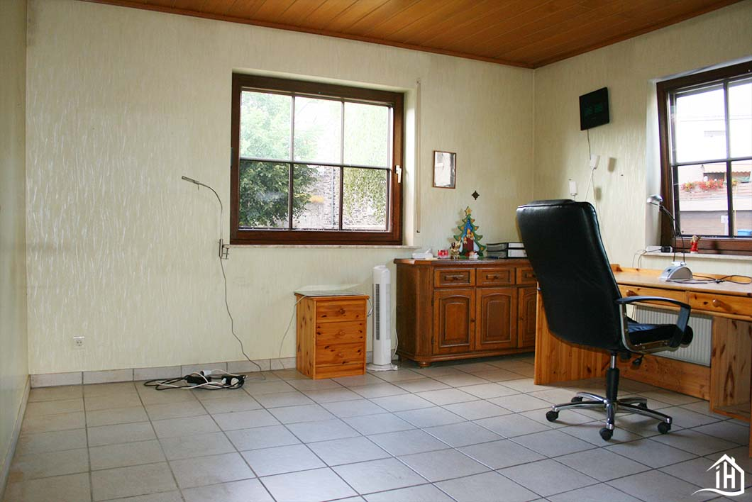 Immobilien Hahnefeld 97104829 Homeoffice