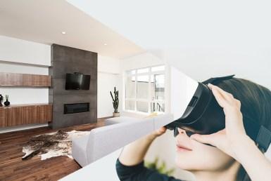 360° virtuelle Besichtigung