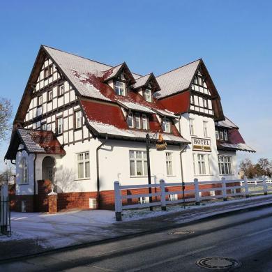 Immobilienbewertung Gaststätte