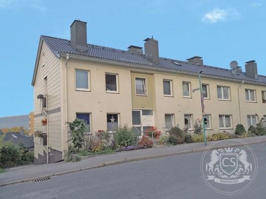 Eigentumswohnung in Velbert-Langenberg