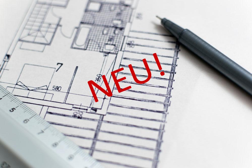 Neue Immobilien Mettmann