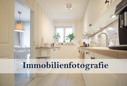 Immobilienfotografie Mettmann_Ebenen