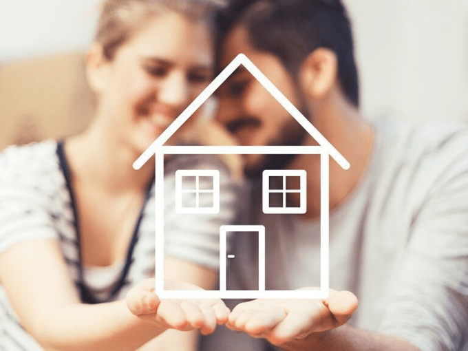Achat immobilier Pièges à éviter à l'achat