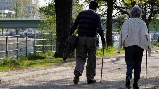 cropped l accord sur les retraites atteindra ses objectifs