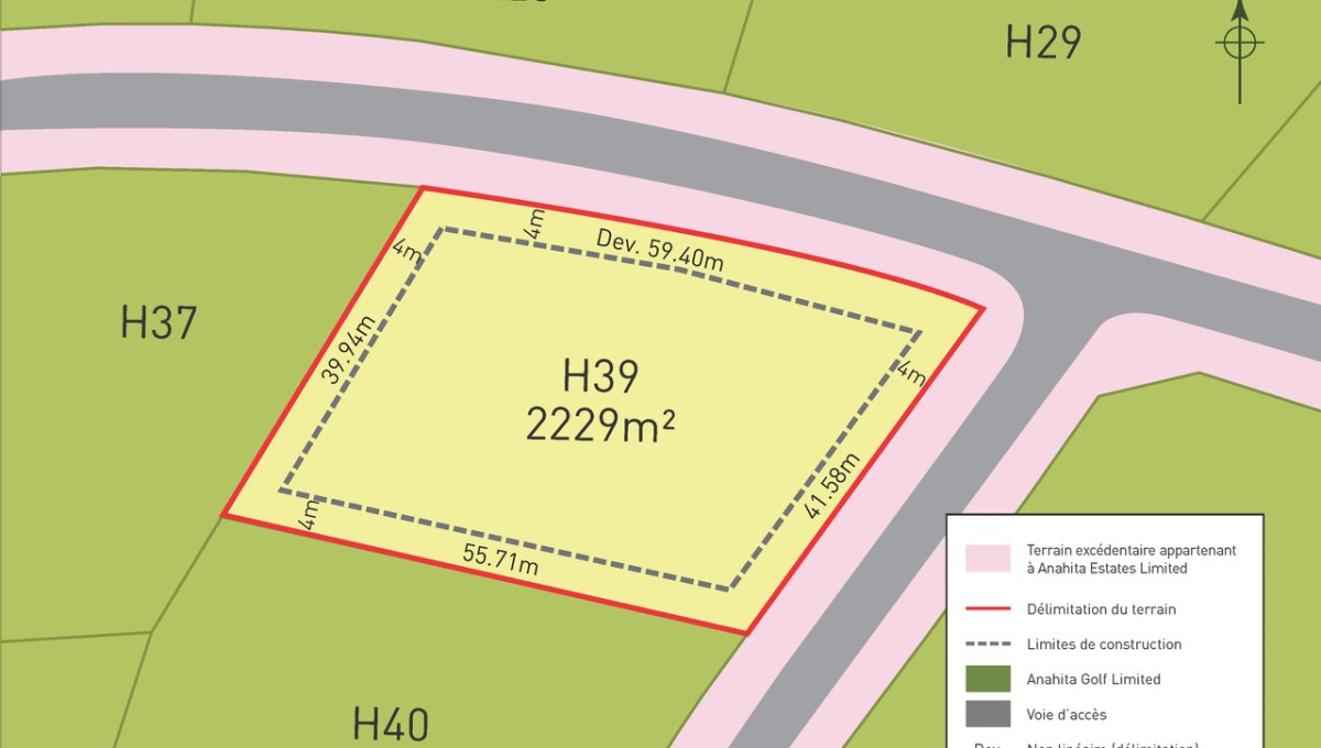 2 H39