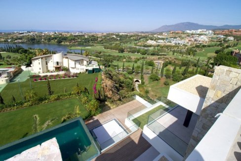 Benahavis, Costa del sol,Malaga,Marbella.Immobilier-swiss3