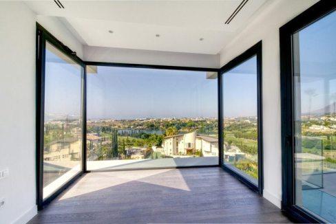 Benahavis, Costa del sol,Malaga,Marbella.Immobilier-swiss4