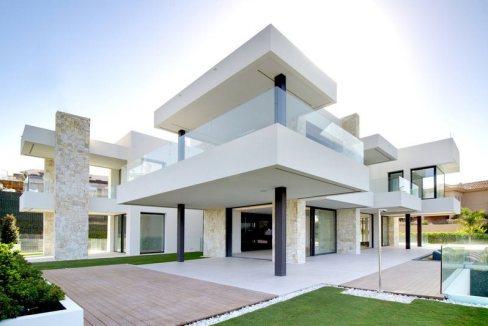 Benahavis, Costa del sol,Malaga,Marbella.Immobilier-swiss7