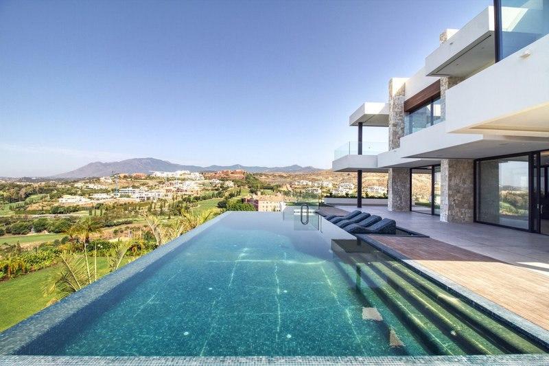 Benahavis, Costa del sol,Malaga,Marbella.Immobilier-swiss8