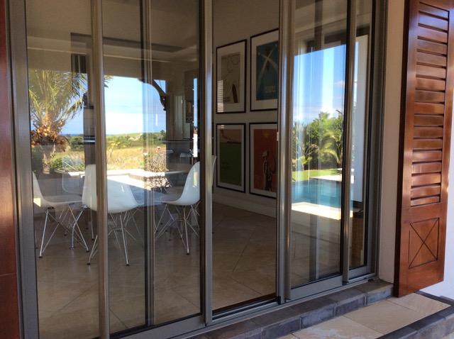 Immobilier de luxe en vente à Maurice