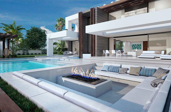 Immobilier Grèce | Immobilier Swiss | Investir/retraite