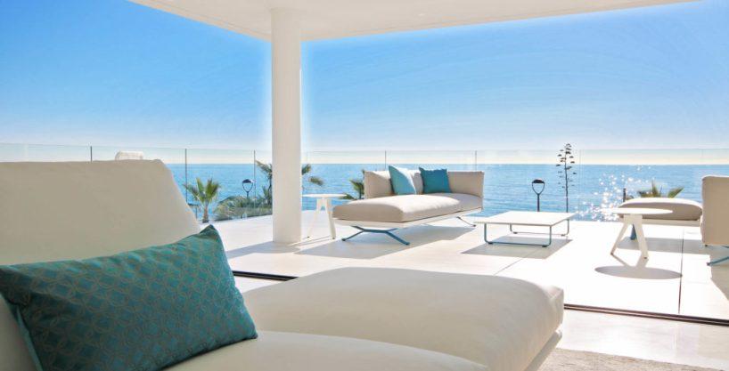 frontline beach development luxury13 1 1024x619 1