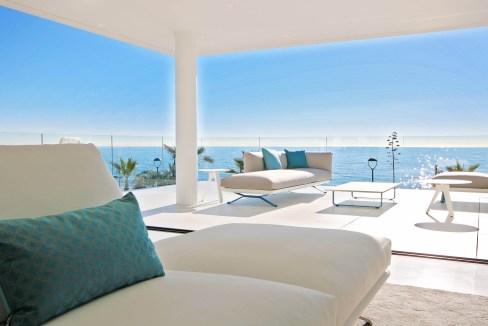 frontline beach development luxury13