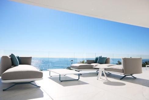 frontline beach development luxury22