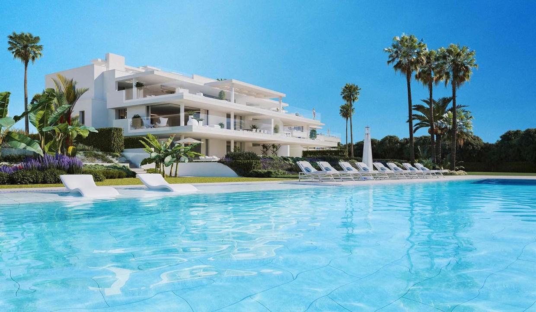 frontline beach development luxury28