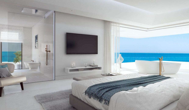 frontline beach development luxury30
