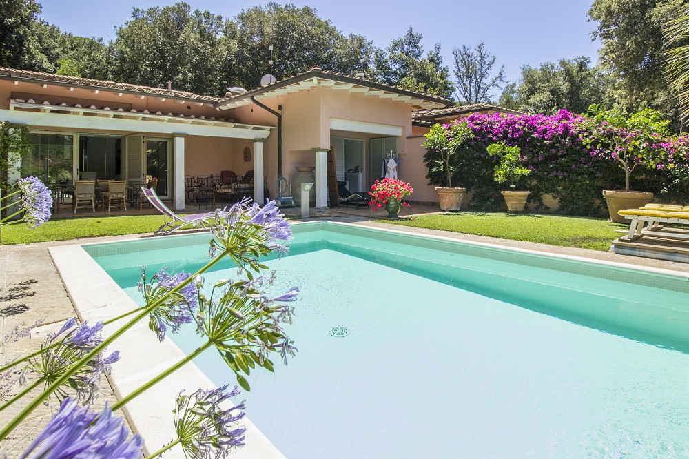 immobilier-toscane-immobilier-swiss28