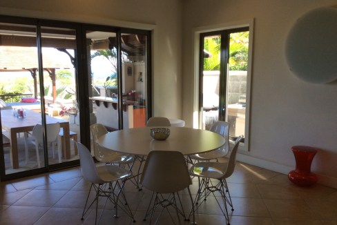 immobilier_ile_maurice1