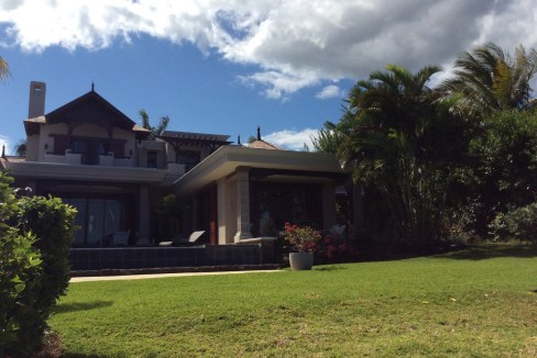 immobilier_ile_maurice15