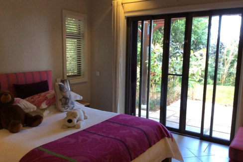 immobilier_ile_maurice18
