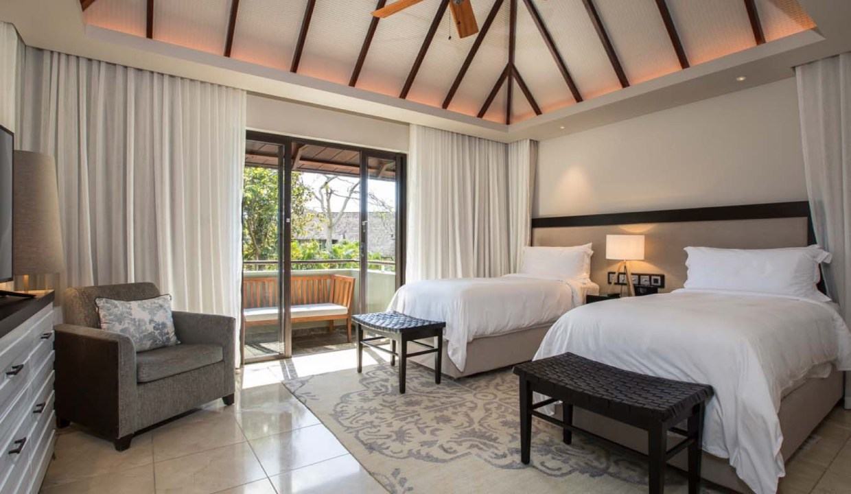 mauritius-ile-maurice-maurice-villa-appartement-investir-investing0