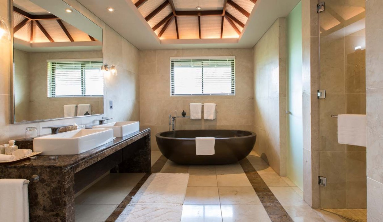 mauritius-ile-maurice-maurice-villa-appartement-investir-investing5
