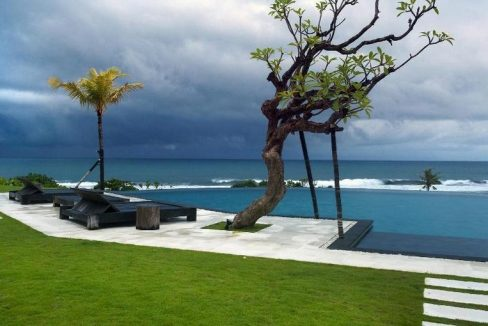Villas For Sale - Tabanan
