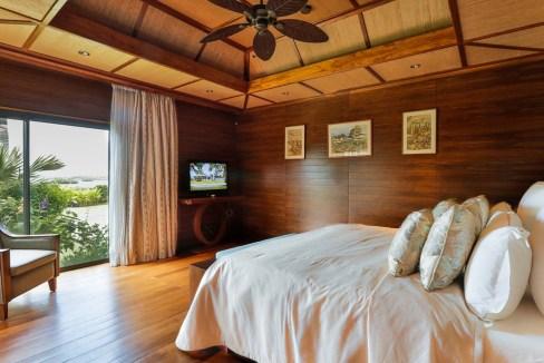 villa ile Maurice, Villas élégantes et raffinées avec piscines et jardins privés, 8