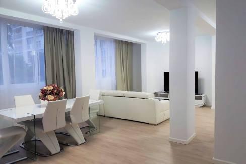Calahonda immobilier13