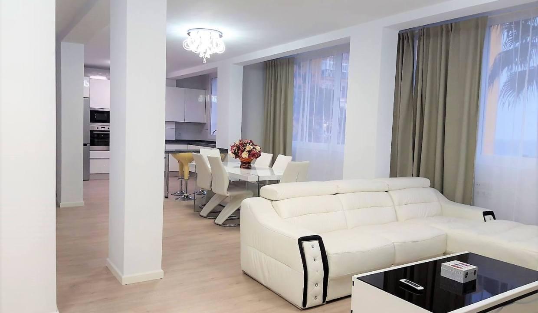 Calahonda immobilier7