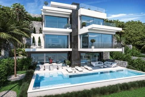 immobilier-Swiss-Espagne_Benidorm