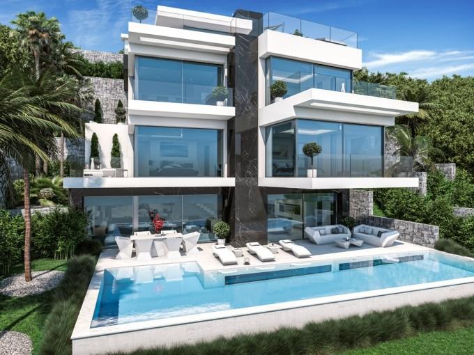 Investir En Suisse | Immobilier-swiss.ch