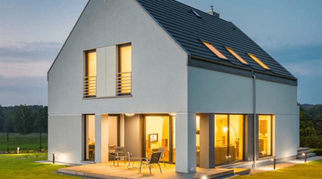 Archives Des Certificat énergétique | Immobilier | Suisse | International