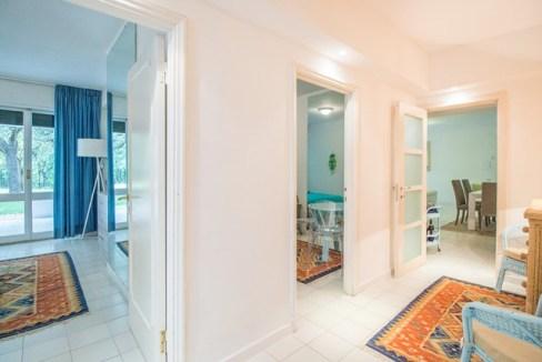 appartement face a la mer13