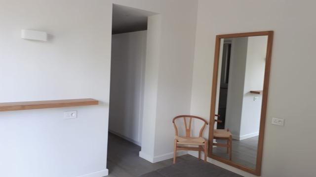 Manta cove beachfront and sea view apartment for sale, la preneuse, rivière noire