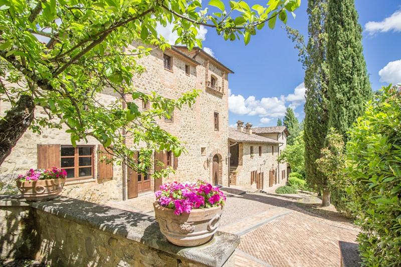 immeuble de rapport.itale.immobilier.swiss24