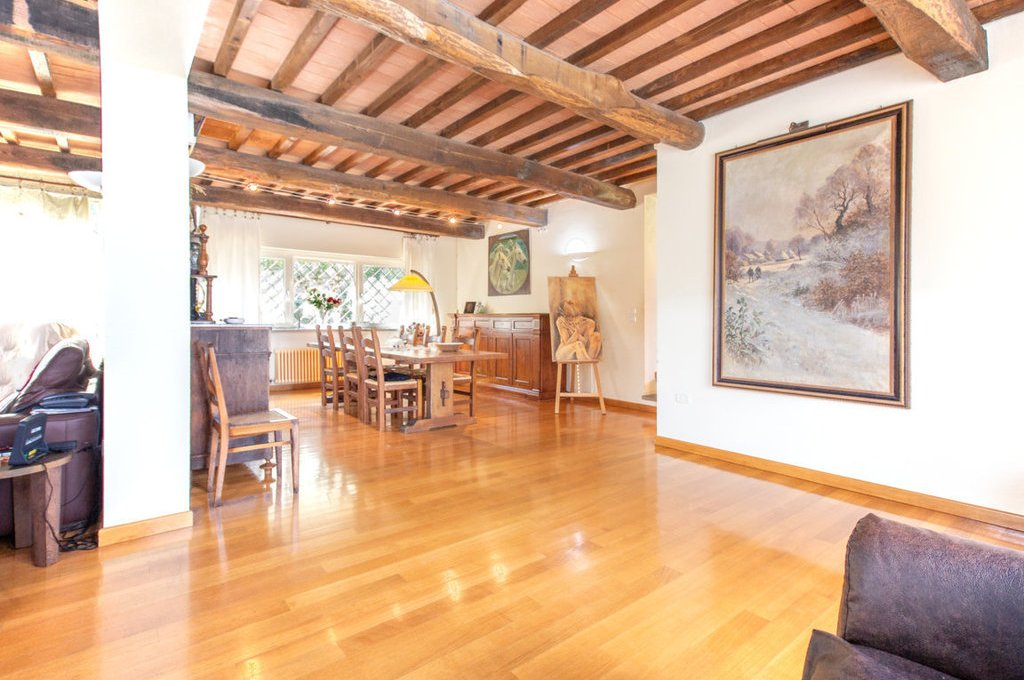 immobilier.italie15
