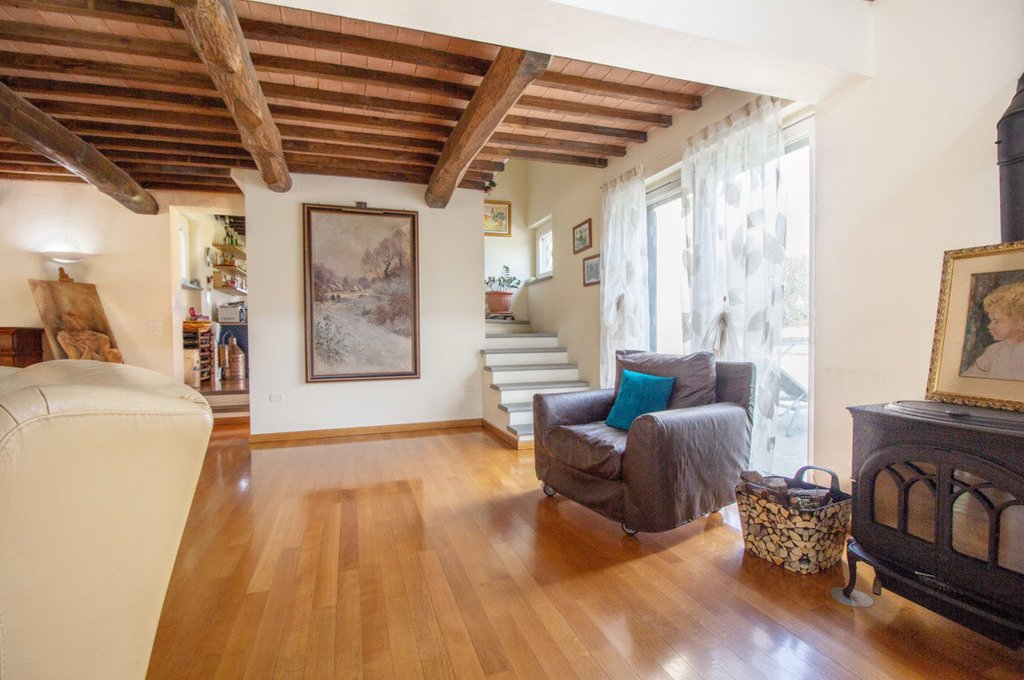 immobilier.italie16